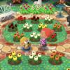 【ポケ森】花の種類と交配一覧【ポケットキャンプ】
