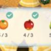 【ポケ森】みんなフルーツ不足?どうぶつからの要求が凄い!フレのバザーにもない!【みんなの意見まとめ】