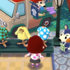【ポケ森】こもれび広場で買える服ってコンプリートした?