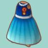 【ポケ森】【衝撃】あおいウェディングドレス、都内で見かける3~40代の私服にソックリだと話題に!