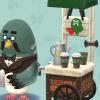【ポケ森】マスターのコーヒー飲まないと後悔するかもよ!?www