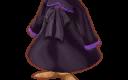 【ポケ森】カボチャキングの着てる服が欲しい… ← 解析でこんな画像あったからそのうち来ると思う!